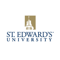 Saint Edwards University logo